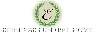 Eernisse Funeral Home – Serving Port Washington, Belgium, Cedarburg and Ozaukee County